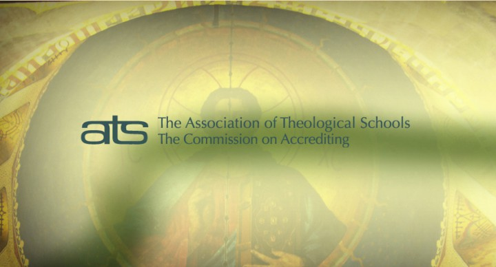 Association of Theological Schools in the U.S.A. and Canada
